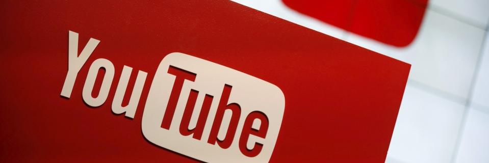 YouTube Removes 11 Video Links of Captive IAF Pilot Abhinandan