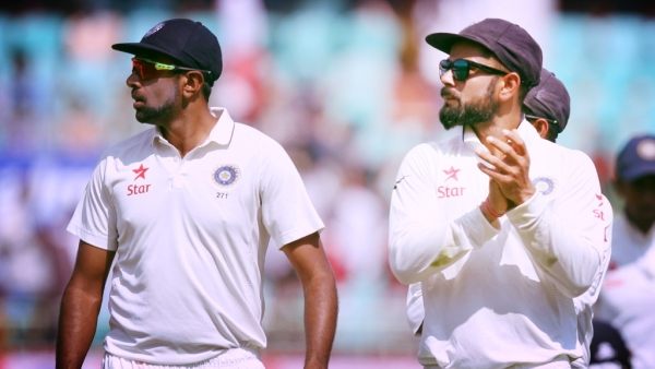Virat Kohli's team will be expected to overpower Jason Holder's side in the coming fortnight.