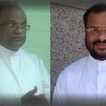 Father Kuriakose, prime witness in the Kerala nun rape case, found dead in Punjab's Hoshiarpur district.