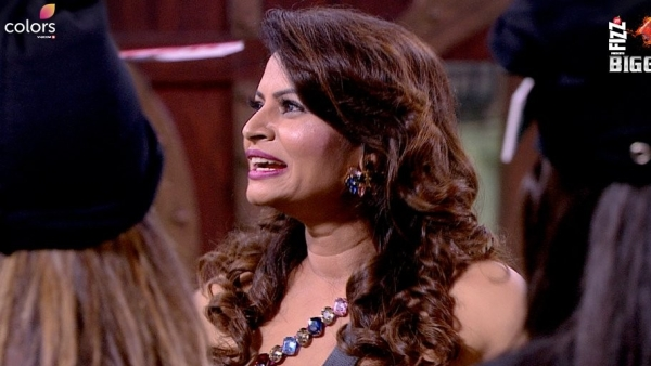 Bigg Boss 12 Day 37: Megha Dhade's Mind Games and 'Poultry Task'