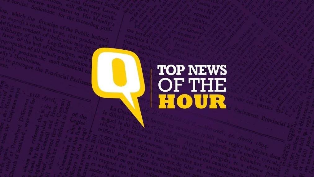 Flipboard: Latest News: Earthquake of 6 6 Magnitude Strikes