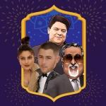 What Do Mallya, Nick-Priyanka and Sajid Khan Get This Diwali?