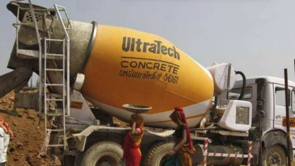 The Supreme Court approved Binani Cement Ltd's sale to UltraTech Cement Ltd.