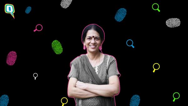 Spot a Cheating Partner: Desi Sherlock Rajani Pandit Tells You How