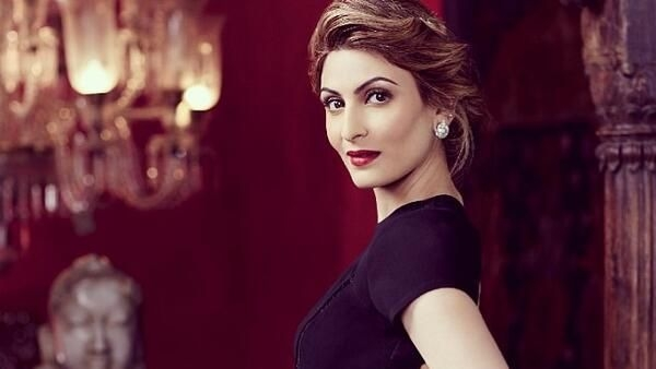 Riddhima Kapoor Apologises After Accusations of Plagiarism