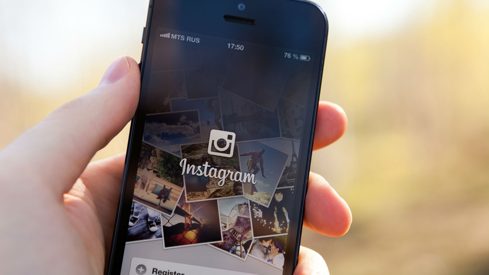 Facebook Says Password Leak Affected 'Millions' of Instagram Users