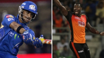 Big foreign names likely to attract a bidding war in the 2019 IPL auction.