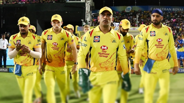 MS Dhoni's Chennai Super Kings returned to the IPL last season and won the league. However, the 2019 edition has already hit major roadblocks, months before the start of the season.
