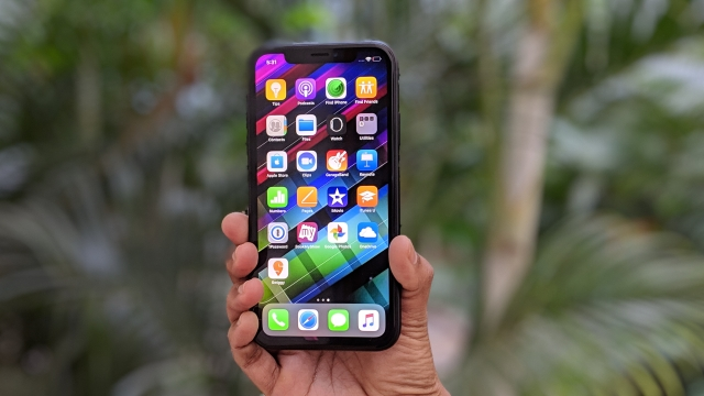 Worth paying Rs 76,000 for the iPhone XR?