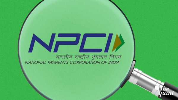The CIC started hearing an appeal on whether the NPCI should be seen as a public authority.