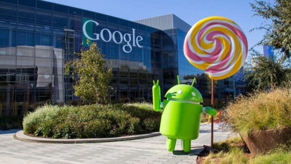 Eleven Years Ago, First Android  for Mobile Made its Debut