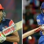 IPL Trading Window Wrap: Gambhir Released, Smith Retained & More