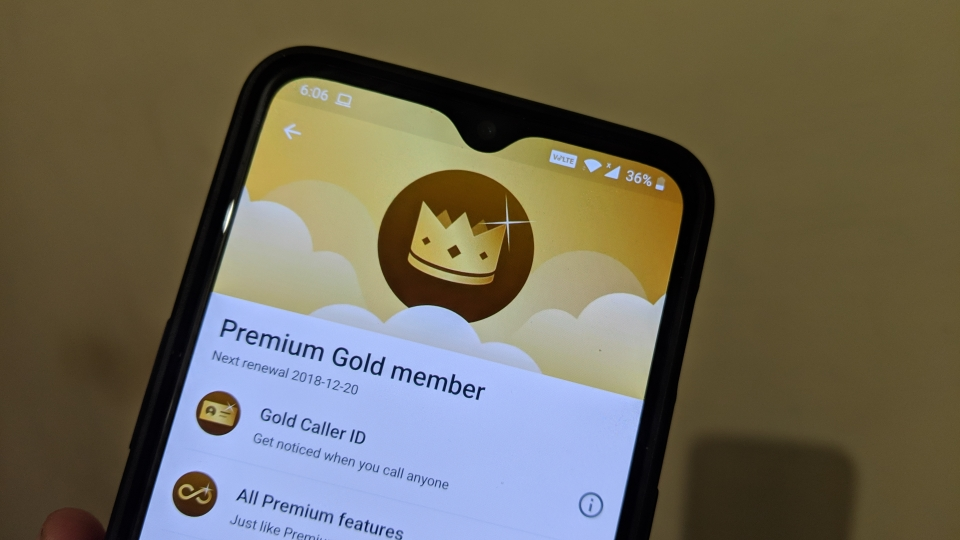 Is It Worth Paying Rs 5,000 for Truecaller Gold Premium