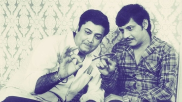 The innocent common man is missing from our filmi narrative, the one that Amol Palekar embodied to perfection.