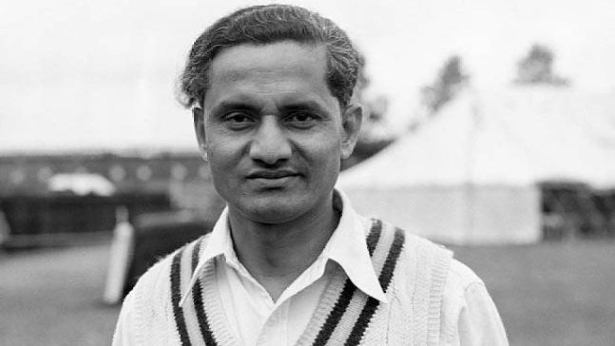 Vijay Hazare to Virat Kohli: India's Top 10 Test Innings in Australia