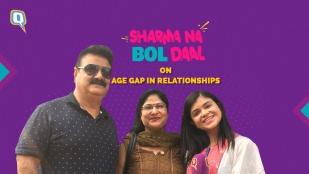 Delhi Weighs in on Age Gap in Priyanka-Nick, Alia-Ranbir & Others