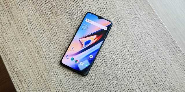OnePlus 6T worth buying for Rs 37,999?