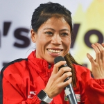 Boxers Can Adjust to Delhi's Pollution for Some Days: Mary Kom