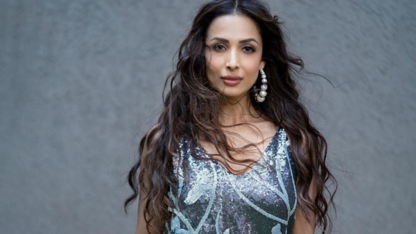Things You Can Do Instead of Wasting Your Time Trolling Malaika