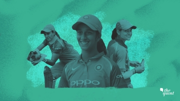 India start their Women's World T20 campaign this Friday against New Zealand at 8:30pm IST.