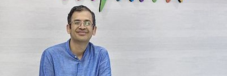 a8b76e14e8 Flipkart Rejig  Ananth Narayanan to Remain CEO of Myntra-Jabong