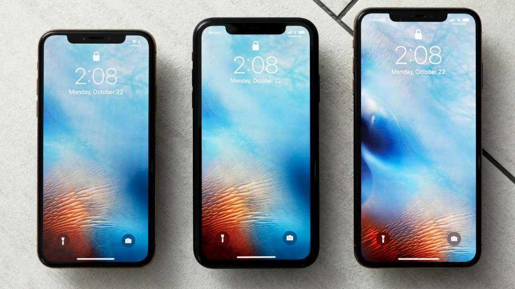 Apple Will Start Mass Producing iPhones in India: Foxconn
