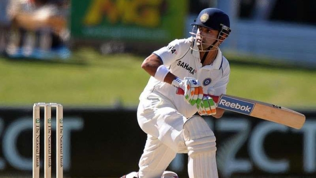Gautam Gambhir's 137 in the second innings came off 436 balls and lasted for 643 minutes.