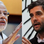 Congress or BJP, Who's Winning The Perception Game?