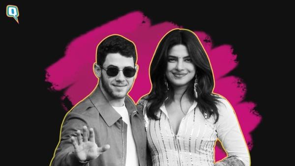 Hey Nick Jonas, Here Are Some Desi Wedding Hacks for You
