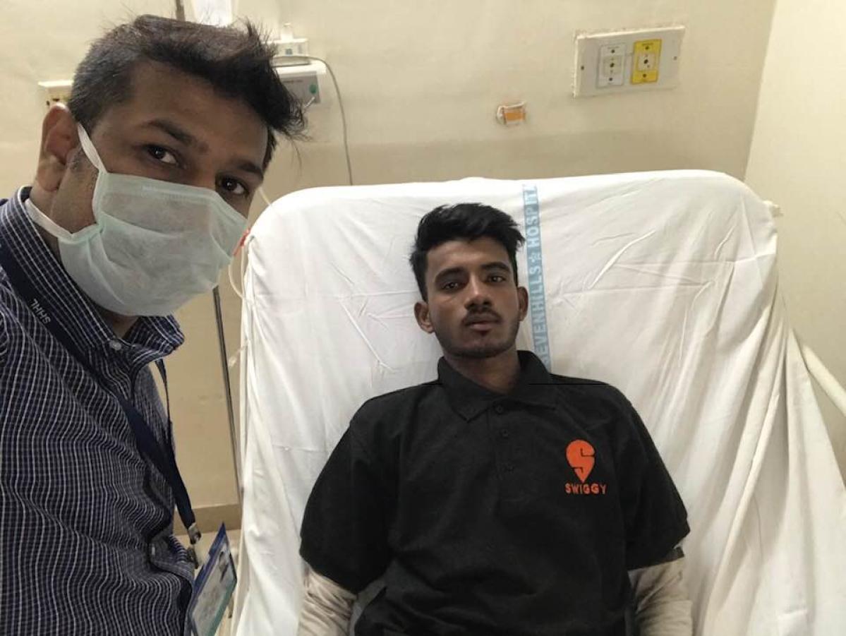 mumbai-hospital-fire-food-delivery-boy-saves-10-lives/