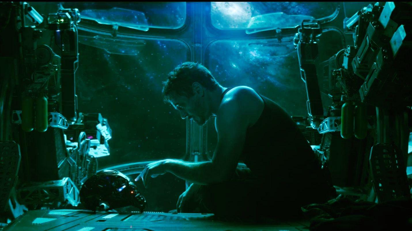'Avengers: Endgame' Critics Review: Better Than 'Infinity War'