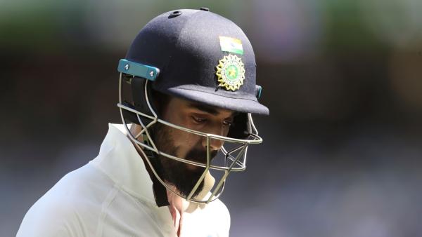 India vs Australia 2nd Test LIVE: At Tea on Day 4, India 15/2