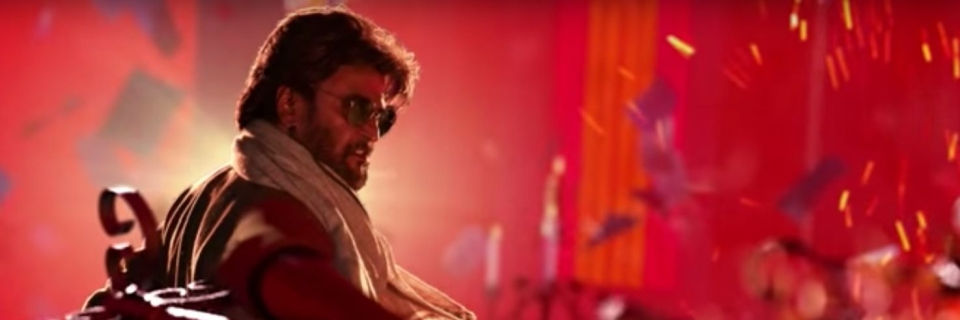 Listen Petta Audio Here Are Anirudh Ravichandrans Best Songs For