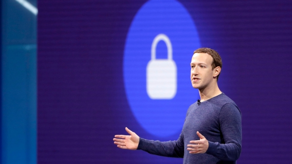 Facebook Bug Exposes User Photos: Everything You Need to Know
