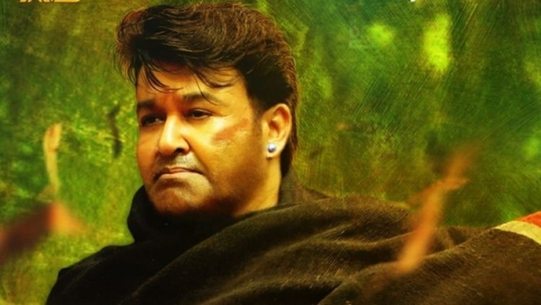 Odiyan Critics' Verdict: Mohanlal Shines, But Film Misses the Mark