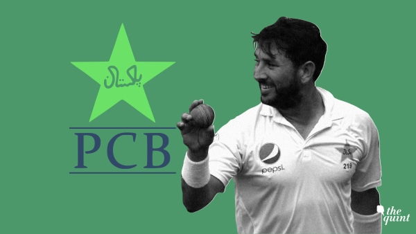 Yasir Shah broke an 82-year-old record to become the fastest ever to reach 200 Test wickets.