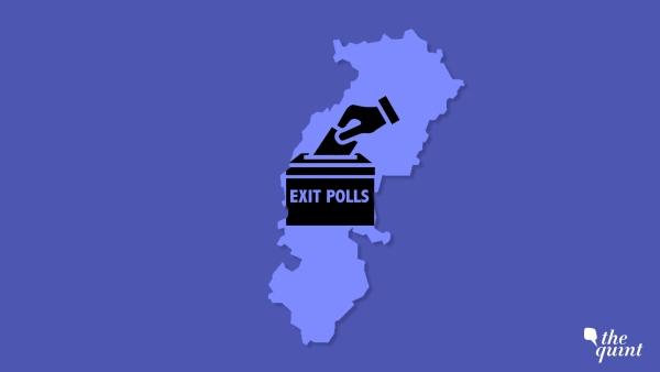 Chhattisgarh Exit Polls: Some Say Cong, Some Say BJP