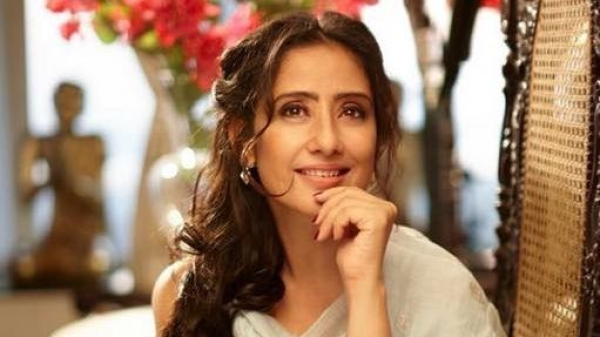 Manisha Koirala is a cancer survivor.