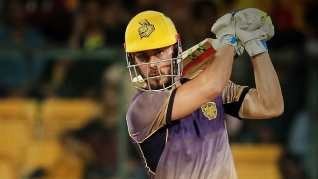 Chris Lynn's likely absence for a majority of the IPL 2019 season could have an impact on Kolkata Knight Riders' balance.