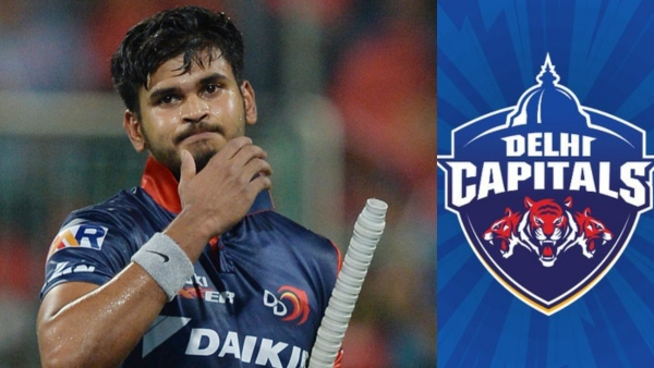 Shreyas Iyer will continue to lead the Delhi franchise, who go into the IPL 2019 auction with a changed name – Delhi Capitals.
