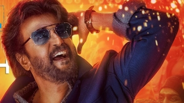 Rajinikanth's Petta, directed by Karthik Subbaraj, with music by Anirudh Ravichander is the first Rajini film – in 24 years – to release on Pongal.