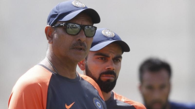 The Indian team management, especially coach Ravi Shastri and captain Virat Kohli, have come under scrutiny over selection calls in overseas Tests.