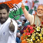 It's clear the BJP juggernaut is running out of steam, but what is it that didn't work for them this election?