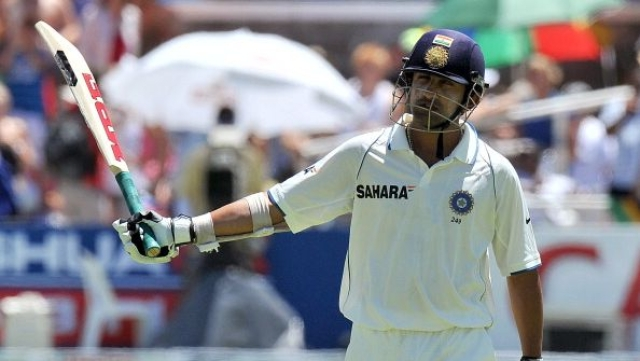 Gautam Gambhir's 93 in the first innings came off 222 deliveries.