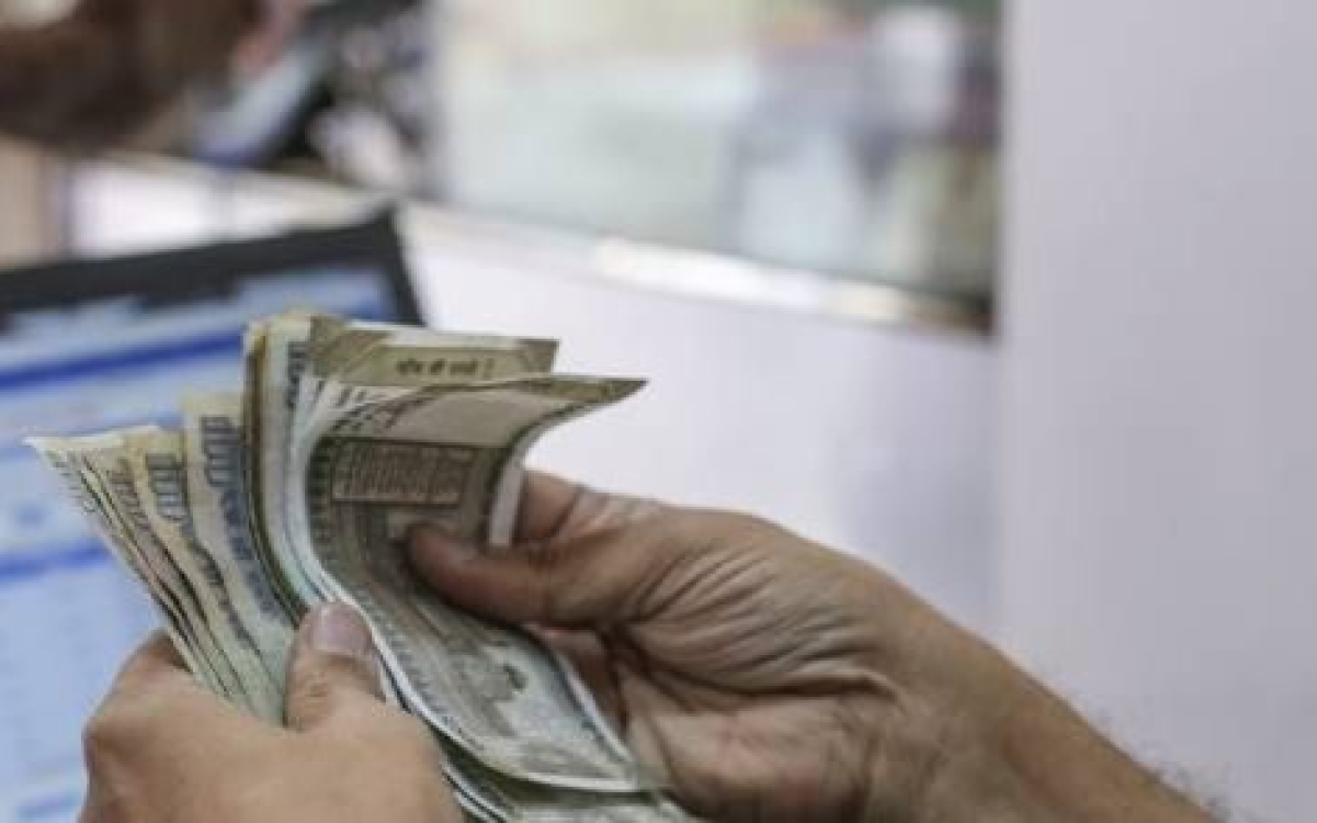 Kerala Lottery Result LIVE Today 9 4 19, Kerala Sthree Sakthi SS-152