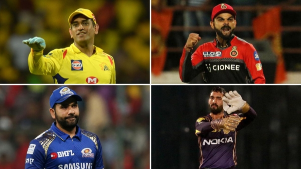 How the eight franchises stack up ahead of the IPL 2019 Auction on 18 December.