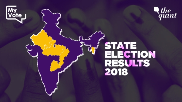 Latest updates and live results from state elections 2018 available here.