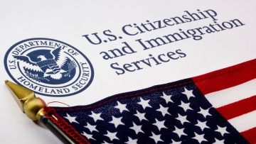 H1B visa programme to be revamped  by Trump administration. Image used for representational purposes.