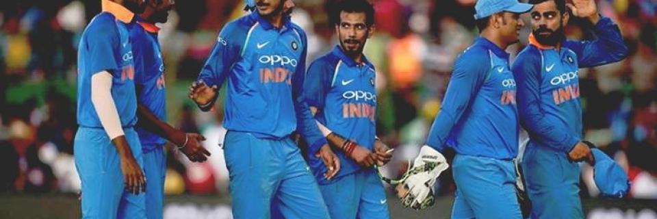 Team India Match Schedule 2019 Cricket World Cup Test C