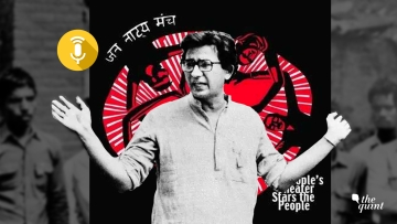 2 January, 2019 marks playwright and director Safdar Hashmi's twentieth death anniversary. To mark this day, we spoke to his older brother Sohail Hashmi.